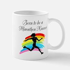 MARATHON RUNNER Mug
