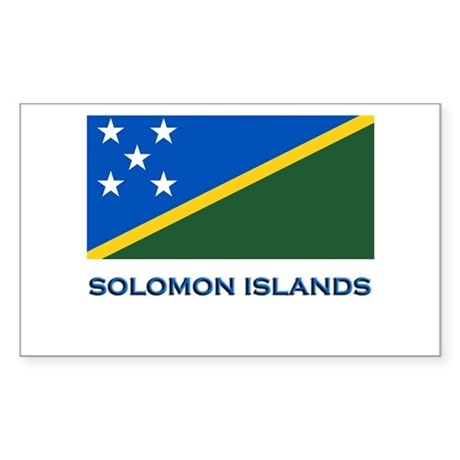 free online dating in solomon islands By clicking sign up, i agree to receive transactional and promotional emails from matchcom i understand that i am free to withdraw consent at any time.