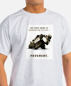 pavement T-Shirt