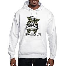 Hellsing Sweatshirt