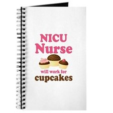 NICU Nurse Journal