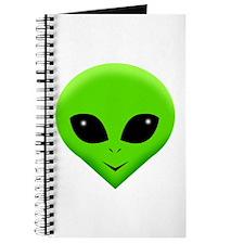 green alien.png Journal