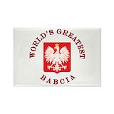Polish Single
