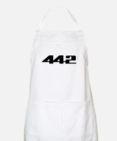 Olds 442 Apron