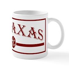 Abraxas Mug
