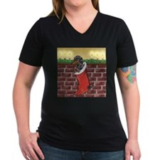 Dapple Christmas Shirt