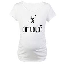 Yo-Yo Shirt