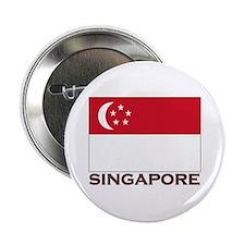 Singapore Flag Stuff Button