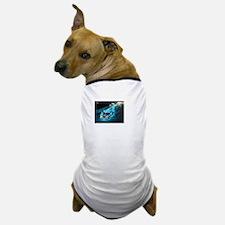 stocking Dog T-Shirt