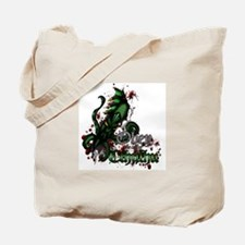 Cthulhu: Obey the Call Tote Bag