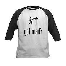 Mailman Tee