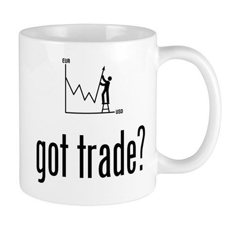 Forex gifts