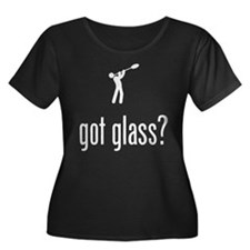 Glass Making T