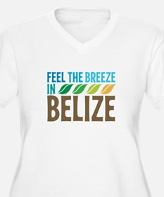 Feel The Breeze T-Shirt