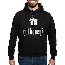 Beekeeper Hoody