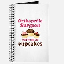 Orthopedic Surgeon Journal