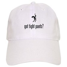 Eighties Rocker Baseball Cap