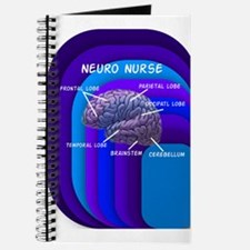 neuro nurse cell case 4.PNG Journal