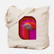 Neuro nurse cell case 3.PNG Tote Bag