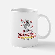Megahurts Mug
