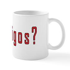 got bigos? Mug