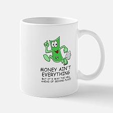Money Mug
