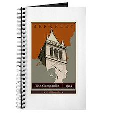 Berkeley Journal