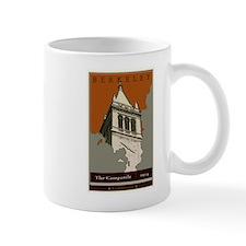 Berkeley Small Mugs