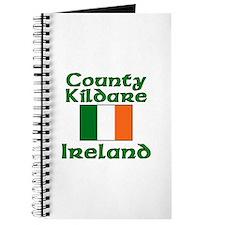 Cute Kilkenny ireland Journal