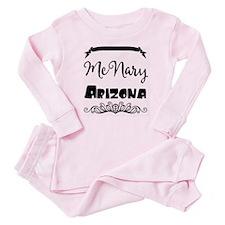 Horseshoe Bend Arizona Performance Dry T-Shirt