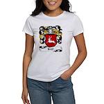 Vogt Coat of Arms Women's T-Shirt