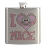 love mice.png Flask