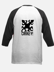 Crocs Rule Crikey Tee