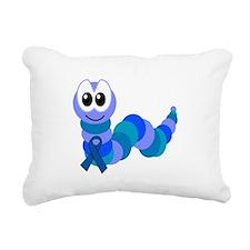 blue ribbon caterpillar copy copy.png Rectangular
