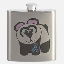 blue ribbon panda copy.png Flask