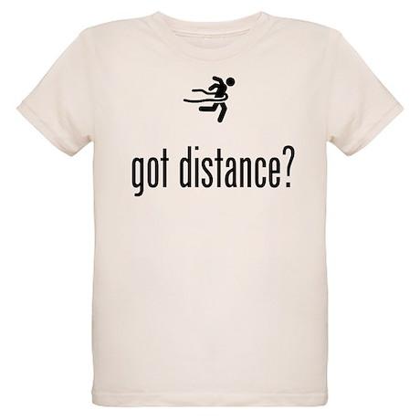 Marathon Organic Kids T-Shirt