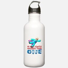 Younger Water Bottle
