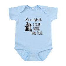 Nice Hybrid.png Infant Bodysuit