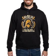 CARD SHARK T-Shirt