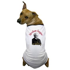 Kuyper Dog T-Shirt