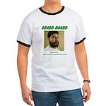 Beard Board thaibeard Ringer T