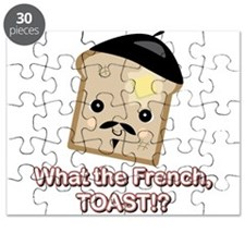 what the french toast.png Puzzle