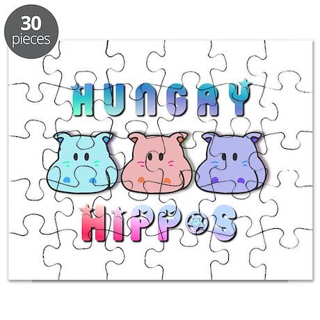 pastel hippos copy.png Puzzle