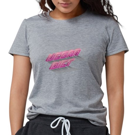The More I Learn About Women Boxer Brief