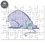 depressed elephant.png Puzzle
