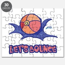 Lets Bounce Beach Ball.png Puzzle