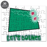 Lets Bounce Dice.png Puzzle