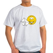 smiley74.png T-Shirt