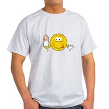 smiley135.png T-Shirt