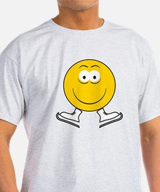 smiley24.png T-Shirt